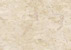 Mistral beige marble